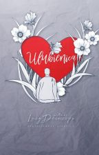Ulubienica by LucyDeinceps