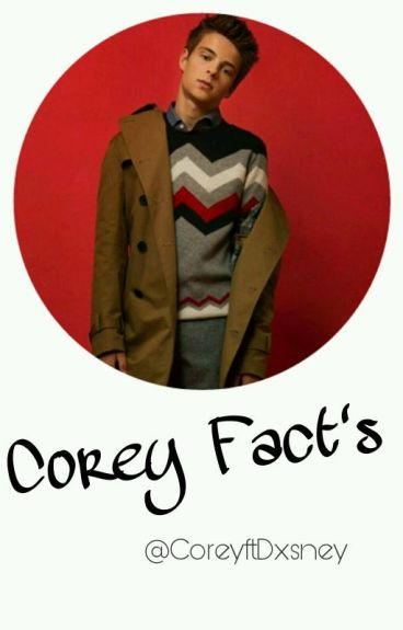 Corey Fact's
