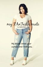my FAnTastic mate // H.S by CurlyMyStyle