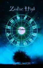 Zodiac High by Dere_Queen