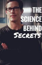 The Science Behind Secrets by zamimdam