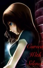 Cursed With Silence(A Transformers Prime FanFiction) by stephanielas