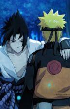 Sasunaru Oneshots by Them_Newtmas_feels