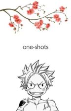 Fairy Tail: One-Shots by TheKonfusingKK