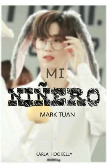 Mi Niñero (Mark Tuan Y Tu)