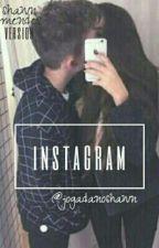 Instagram || Shawn Mendes  by jogadanoshawn