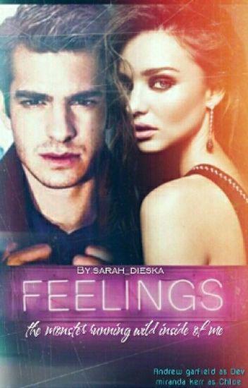 FEELING'S