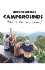 camp grounds- 5sos by 5secondsofsgfg