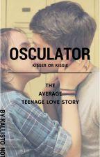 Osculator by kallisto_not