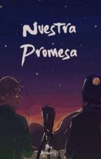 Nuestra Promesa [Creek] by Armout-