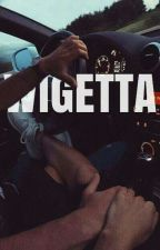 WIGETTA; One Shots by _CattuLina_