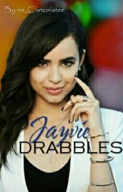 Jayvie DRABBLES by castaris