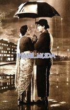 Hamil Muda by raudria27