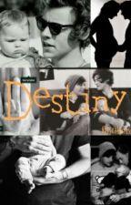 Destiny  by fcklarryrel