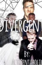 Divergent by AltoPentaholic