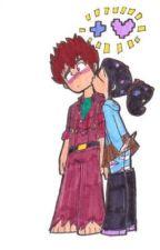 Un nuevo amor en juego by MidoriChan26