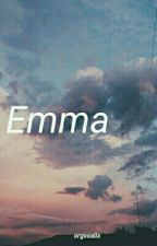 Emma | njh by orginiallx