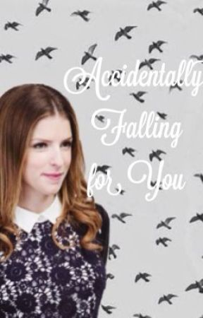 Accidentally Falling For You by degaspark