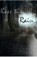 Kiss The Rain - BTS Jimin X Reader (Angst) by LittleMissBangtan