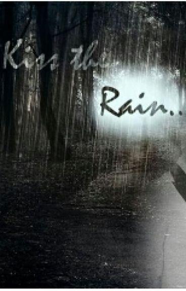 Kiss The Rain - BTS Jimin X Reader (Angst)