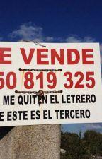 Que C@#_(:(@ Es Sorve by elcriticonxD