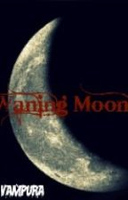 Waning Moon by Vampura