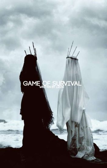 Game of Survival | Game of Thrones [C.S]
