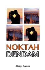 NOKTAH DENDAM ✓ by xbalqisliyana