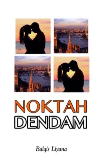 NOKTAH DENDAM ✓