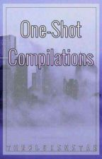 One-Shot Compilations by thebluishstar