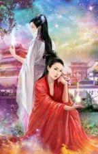 [BHTT] [Edit Hoàn] Câu dẫn sư tỷ của ta ~ Bạch Mê Điên Cuồng Giả by YultaeByun