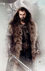 Hope and Memory[Thorin Oakenshield Love Story] by DurinsQueen