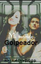 Mi Marido Golpeador Logan Henderson Y (Tn) by KathyRusher89