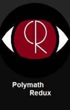 Polymath Redux by Royal1ALfheim