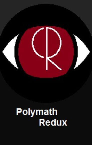 Polymath Redux