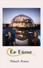 Le Dôme I by coukis