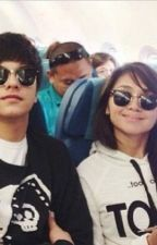 HOME SWEET HOME For my EX? (KATHNIEL) by JAomik