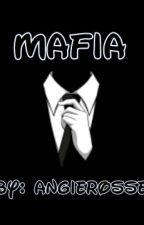 Mafia by Angierosse