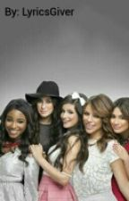 Fifth Harmony Song Lyrics by LyricsGiver