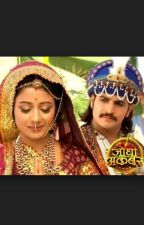 AkDha FF : In An Unknown Era by AkDhaLover