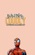 Avengers Preferences & One-Shots by myfriendcallsmebucky