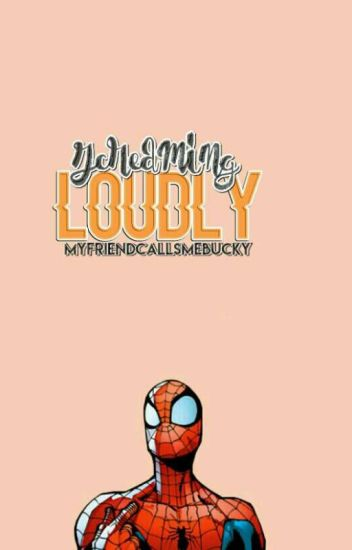 Screaming Loudly ➳ Avengers Preferences