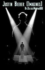 Justin Bieber [Imagines] by RalucaMarina686
