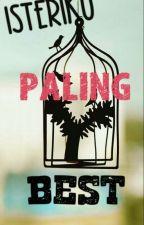 Isteriku Paling Best by NurNadhyrah