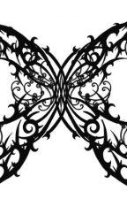 Wings (In memory of my good friend Katelyn) by musiclover_13