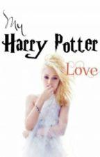 My Harry Potter Love (Traducida) by HermioneGrangermini