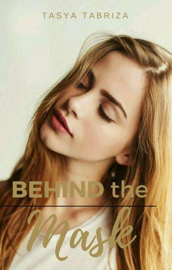 Behind The Mask [KARIN]