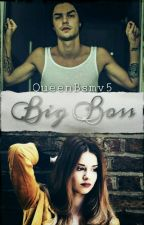 BİG BOSS 1 by QueenBSMV5