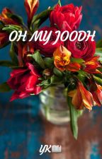 Oh My Jodoh! by yunelkarim