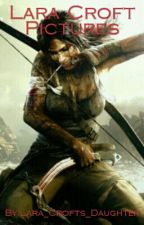 Lara Croft Pictures by awkward-cookie-NeRd